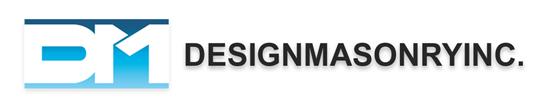 Design Masonry